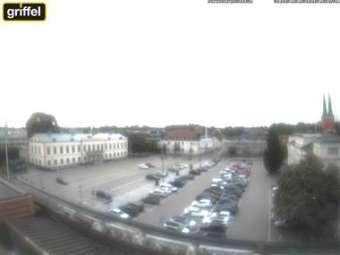 Webcam Växjö