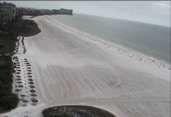 Webcam Marco Island, Florida