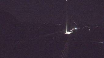 Webcam Millau Viaduct