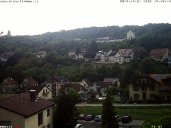 Webcam St�hlingen