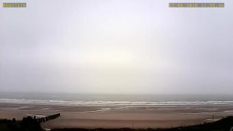 Webcam Sangatte