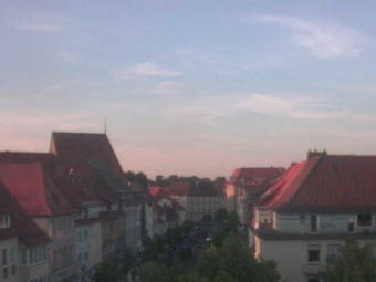 Webcam Uelzen