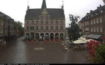 Webcam Bocholt