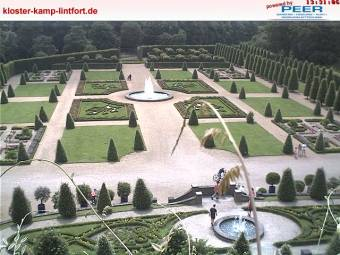 Webcam Kamp-Lintfort
