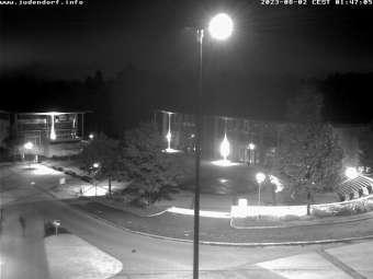 Webcam Judendorf-Straßengel