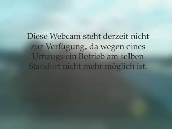 Webcam Halstenbek