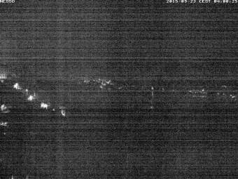 Webcam Nesso (Lake Como)