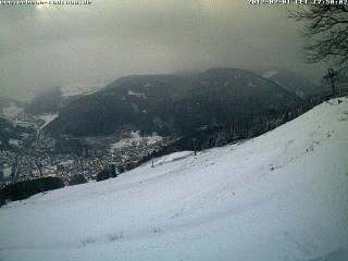 Webcam Todtnau
