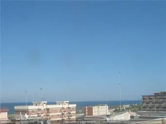 Webcam Bari