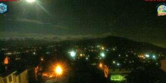 Webcam Rocca di Papa