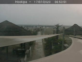 Webcam Marina di Ravenna