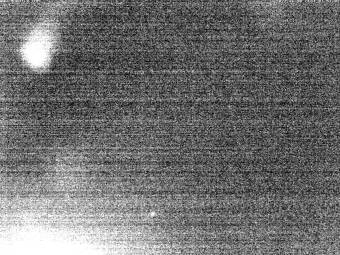 Webcam Triberg im Schwarzwald