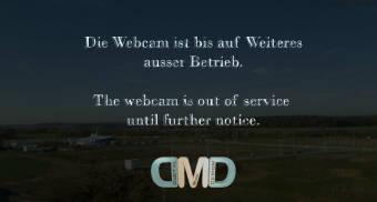 Webcam Herzogenaurach