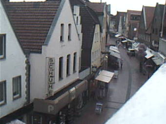 Webcam Haltern am See