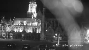 Webcam Diksmuide