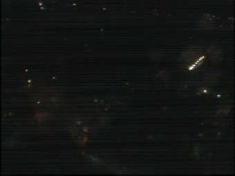 Webcam Göttingen