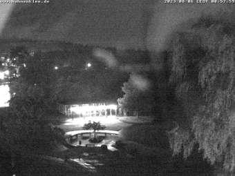Webcam Hahnenklee-Bockswiese