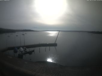 Webcam Herrsching am Ammersee