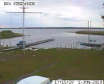 Webcam Steinhude
