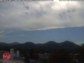 Webcam Bad Godesberg