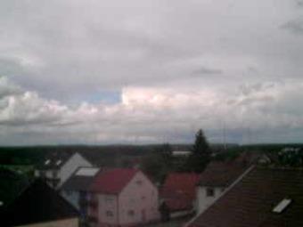 Webcam Cadolzburg