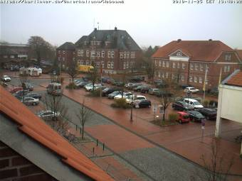 Webcam Wittmund