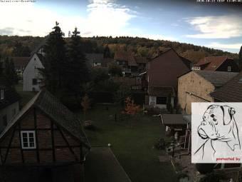 Webcam Salzgitter