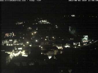 Webcam Ortisei