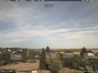 Webcam Rheinbach