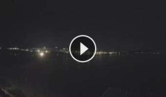 Webcam Naxos - Agios Prokopios