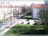 Webcam Zwickau