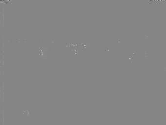Webcam Lauenburg/Elbe