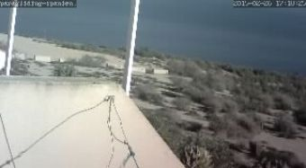 Webcam Santa Pola
