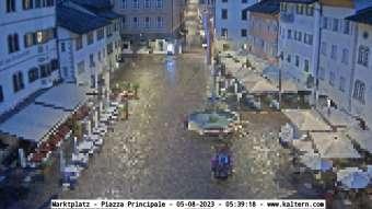 Webcam Kaltern