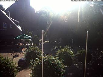 Webcam Lindern (Oldenburg)