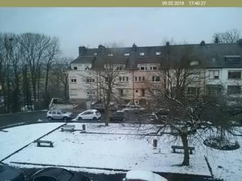 Webcam Gasperich
