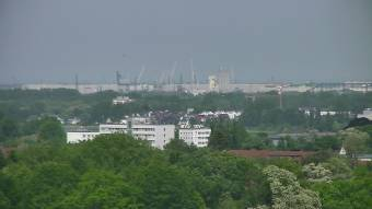 Webcam Rostock