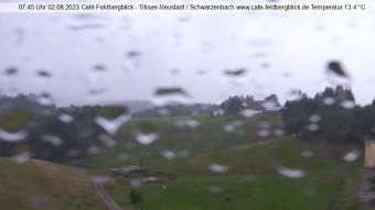 Webcam Titisee-Neustadt