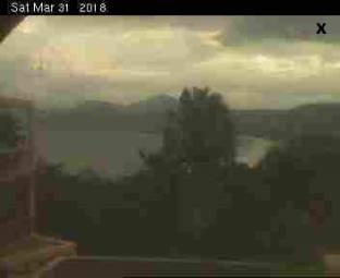 Webcam Port Douglas