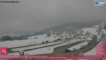 Webcam B�dele bei Dornbirn