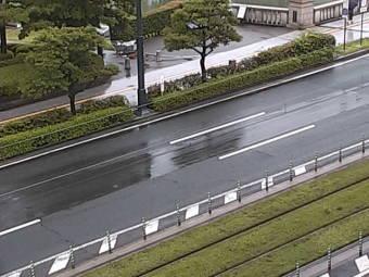 Webcam Hiroshima