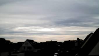 Webcam Tuitjenhorn