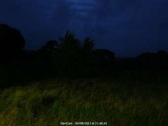 Webcam Dartmoor