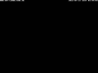 Webcam Hermannsburg