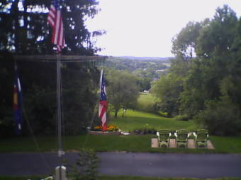 Webcam Loudonville, Ohio