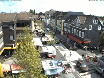 Webcam Wermelskirchen