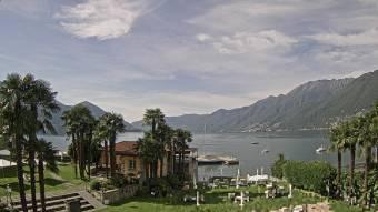 Webcam Ascona