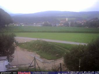 Webcam Frankenmarkt