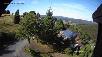 Webcam Klingenthal