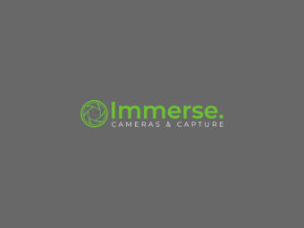 Webcam Christchurch
